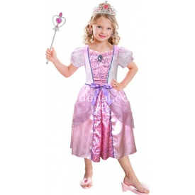 parti-paketi-prenses-kostum-ve-aksesuarlari-luks-pembe-3-6-yas