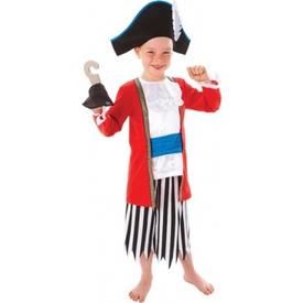 parti-paketi-korsan-kaptan-kostumu-ve-aksesuarlar-6-8-yas