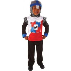 parti-paketi-sovalye-kostumu-3-5-yas