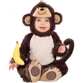 parti-paketi-sevimli-maymun-kostumu-6-12-ay