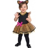parti-paketi-bebek-leopar-kiz-kostumu-12-24-ay