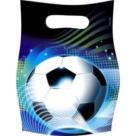 Parti Paketi Futbol Zamanı Partisi, Hediye Poşeti