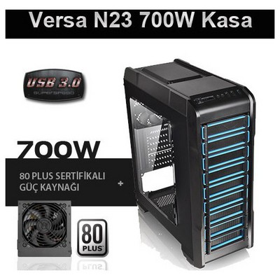 thermaltake-ca-3e2-70m1we-00