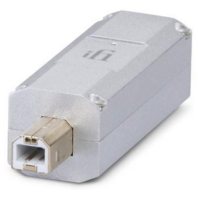 IFI Ipurifier DAC