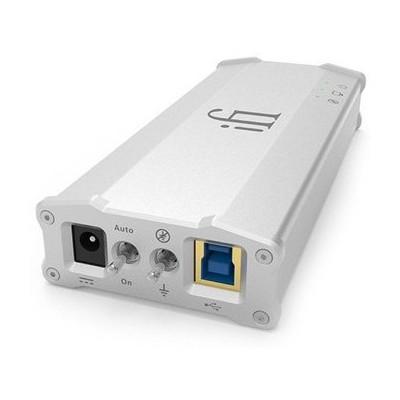 IFI Micro Iusb 3.0 Ses Sistemi Aksesuarı