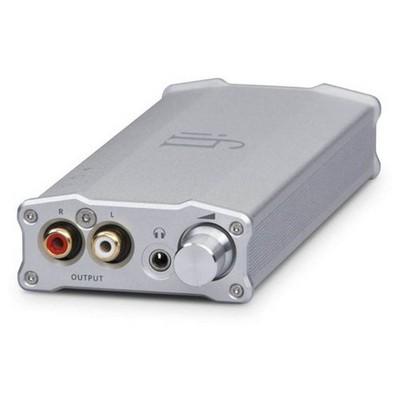 IFI Micro Idac Ses Sistemi Aksesuarı