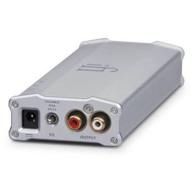 IFI Micro Iphono Ses Sistemi Aksesuarı