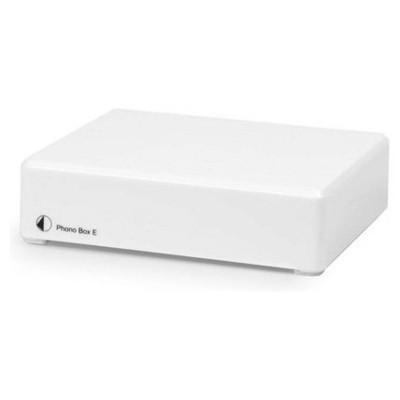 Pro-Ject Pro-ject Phono Box E