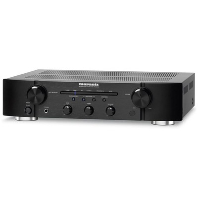 Marantz PM 5005 Stereo Amplifier Amfi / Amplifikatör