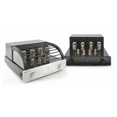 Primaluna Prologue Premium Amplikatör Amplifikatör