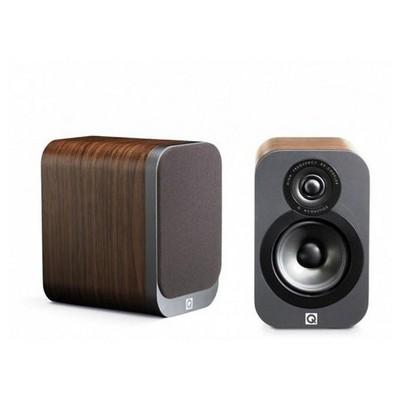 Q Acoustics 3010 Raf Tipi Hoparlör