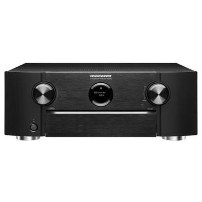 Marantz Sr 6009 7.2 A/v Alıcısı Ve ü Amplifikatör