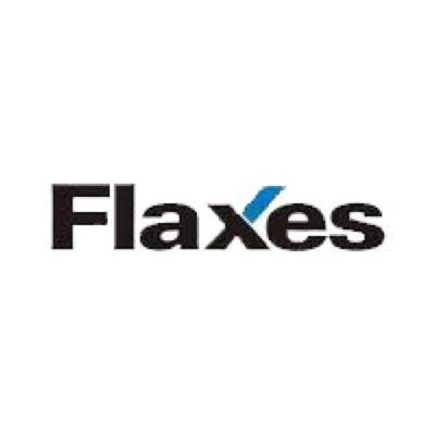 Flaxes Fna-hp186 18.5v 3.5a 7.4*5.0 Hp Laptop Şarj Aleti