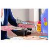 Dremel Moto-Saw ince ahşap kesme testere bıçağı (MS52) Yapı & Bahçe & Oto Ürünü