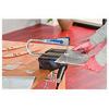 Dremel Moto-Saw metal kesme testere bıçağı (MS53) Yapı & Bahçe & Oto Ürünü