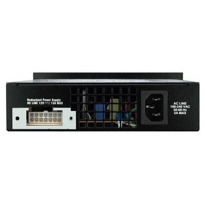 D-link Dps-200a Redundant Power Supply 60 Watts Güç Kaynağı