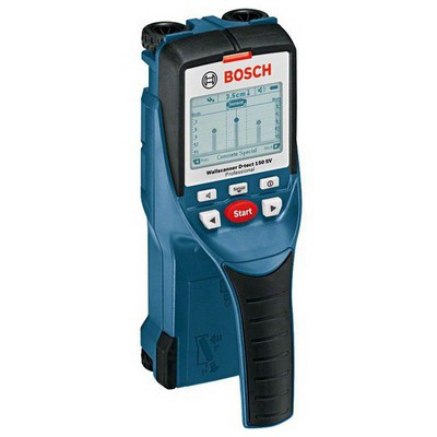 Bosch D-Tect 150 SV Multi Dedektör