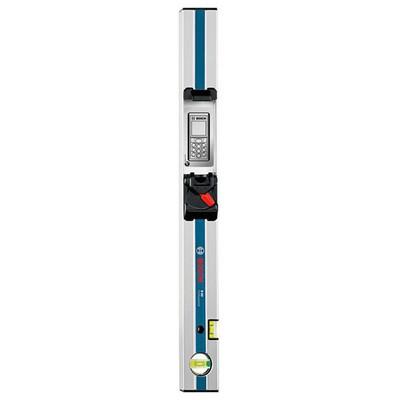 Bosch R 60 Eğim Ölçer Aparatı - 0601079000