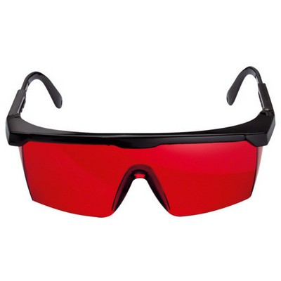 Bosch Lazer Gözlüğü