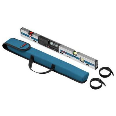 Bosch GIM 60 L Dijital Eğim Ölçer - 0601076900