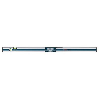 Bosch GIM 120 Dijital Eğim Ölçer - 0601076800