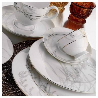 kutahya-porselen-15124-transparant-bone-85-parca-yemek-takimi