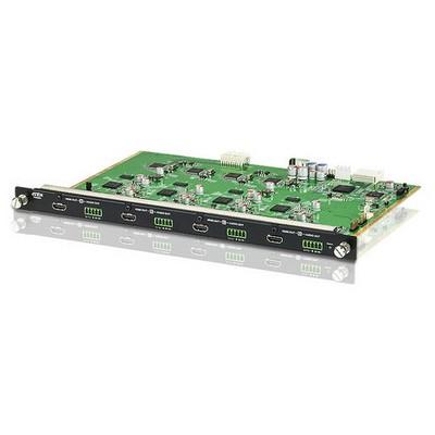 Aten ATEN-VM8804 HDMI Output Board