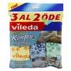 Vileda Mikrofiber Bez 3 Al 2 Öde Süpermarket