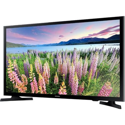 "Samsung 40J5270 40"" Full HD Uydu Alıcılı Smart LED TV"