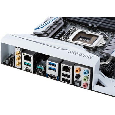 Asus Z170-Premium Intel Anakart