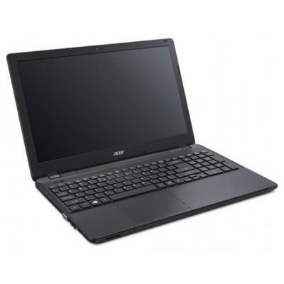 Acer Aspire E E5-573G Laptop - NX.MVMEY.007