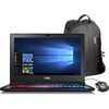 MSI GS72 6QE-243TR Stealth Pro Gaming Laptop
