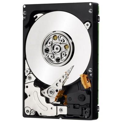 Lenovo 1TB SATA Hard Disk (00AJ141)