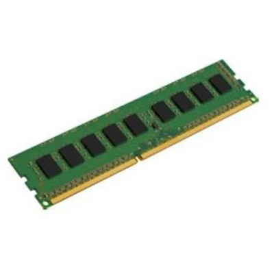 Kingston Kth-pl316elv/8g 8gb Module - Ddr3l 1600mh RAM