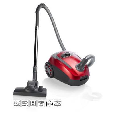 Arzum AR4001 Cleanart Silence Pro Elektrikli Süpürge
