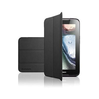 Lenovo 888015773 IDEATAB A1000 CASE + FILM Tablet Kılıfı
