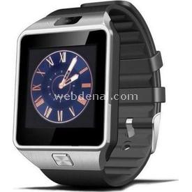 Dark Dk-ac-sw07 1.54'' Androıd Desteklı Akıllı Saat Giyilebilir Teknoloji