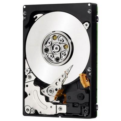 Lenovo 600gb 00na241 St 2.5in 10k 12gb Sas G3hs Hdd Hard Disk