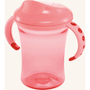 nuk-750595-easy-learning-cup-no-2-pembe