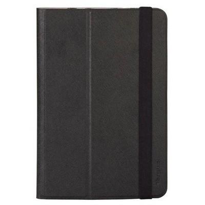 Mila Targus Thd455eu Universal Flip 7''- 8'' Siyah Tablet Kılıfı