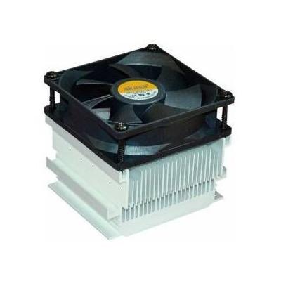 Akasa (ak-675s), 478pin Işlemci Soğutucu Fan