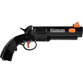 speedlink-peacemaker-ps3-move-tabanca
