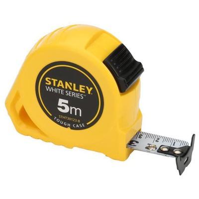 Stanley Stht301238 Çelik  5mx19mm Şerit Metre