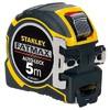 Stanley XTHT033671 Çelik Şerit Metre 5mx32mm Şerit Metre