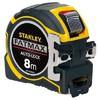 Stanley Xtht033501 Çelik  8mx32mm Şerit Metre