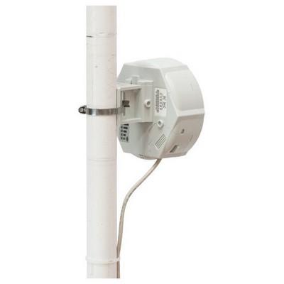 Mikrotik Routerboard Sxtg-5hpacd-hg DSL Modem