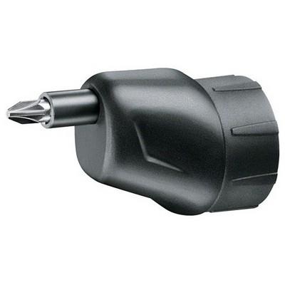 Bosch IXO Eksantrik Adaptörü   - 1600A001YA
