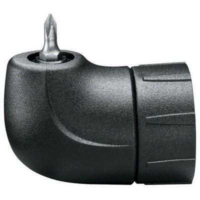 Bosch IXO Köşe Adaptörü  - 1600A001Y8
