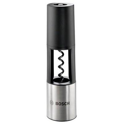 bosch-ixo-tirbuson-adaptoru-vino