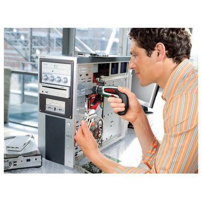 Bosch IXO Tork Adaptörü  - 1600A001Y5